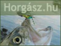 Horgász.hu