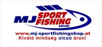 MJ Sportfishing